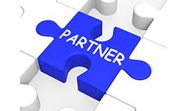 SDCC er ny partner i Allaiance mod Social Ulighed i Sundhed som Kræftens Bekæmpelse står bag